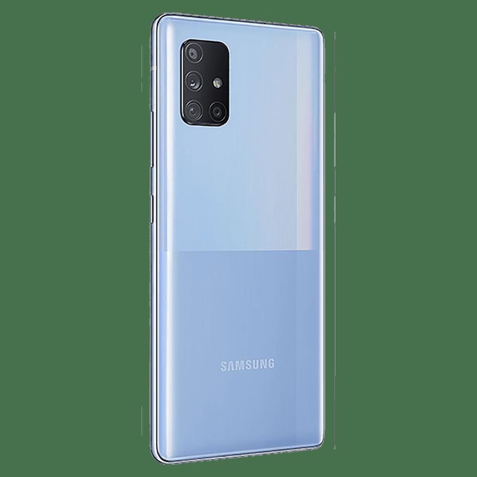 samsung-galaxy-a71-BLUE-min