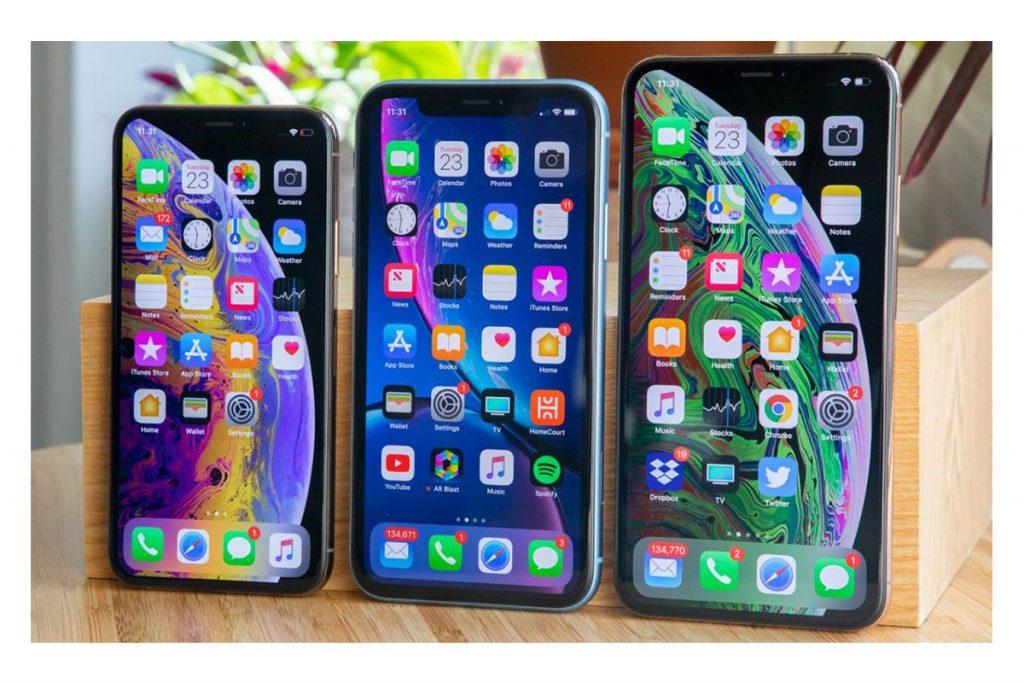 بررسی موبایل قبل از خرید