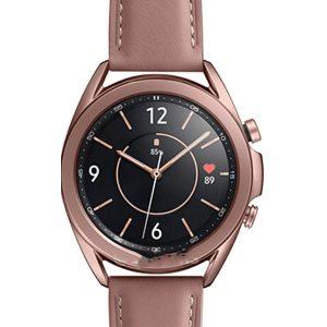 karsinizda-samsung-galaxy-watch-3-4-min