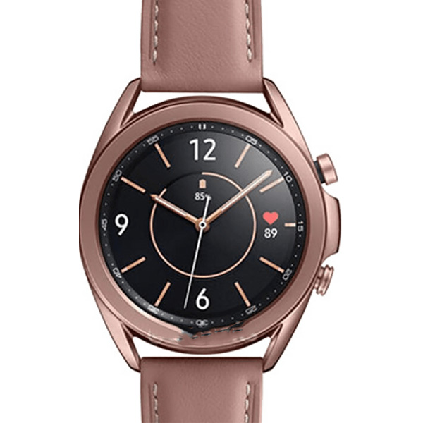 karsinizda-samsung-galaxy-watch-3-4-min