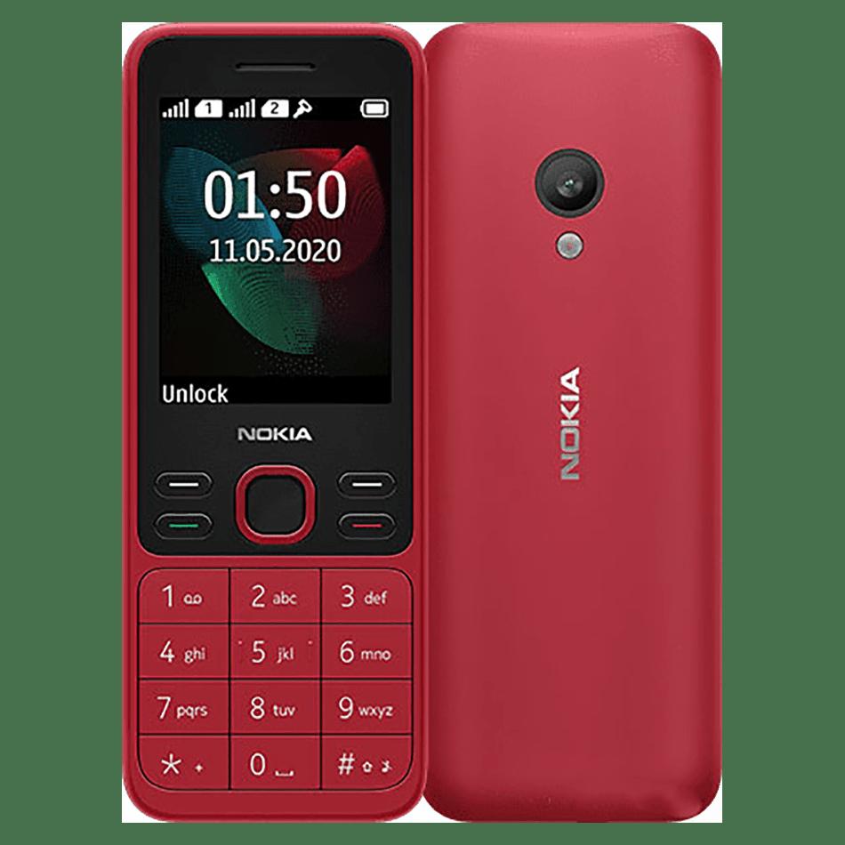 nokia-150