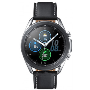 samsung-galaxy-watch3-2-min-1