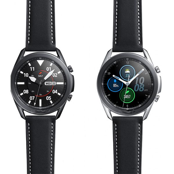 watch-3-1-min
