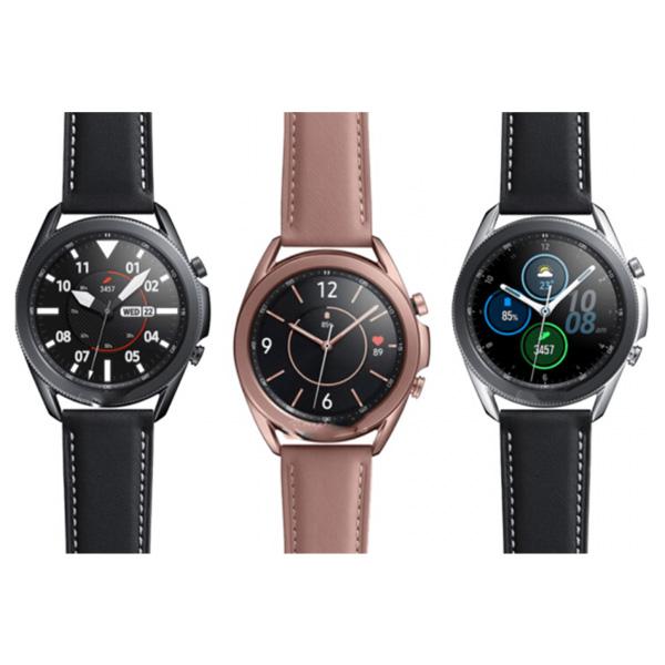 watch-3-5-min
