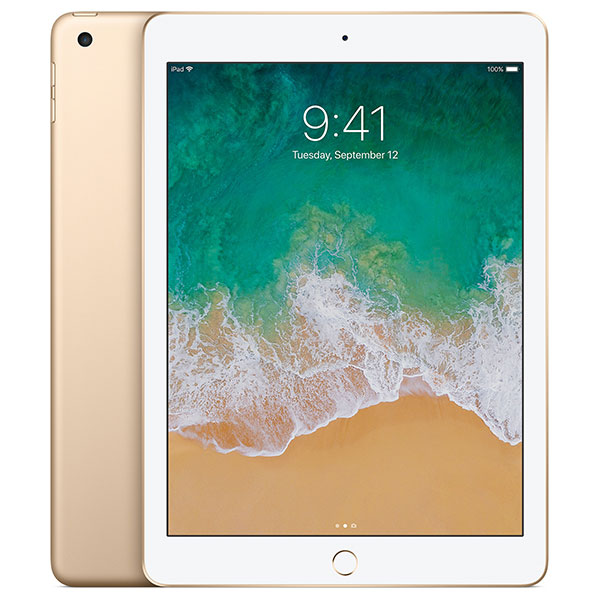 Apple iPad 9.7 inch
