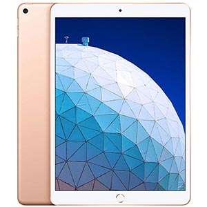 Apple-iPad-Air-(2019)