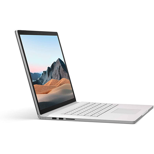 Surface-Book-3