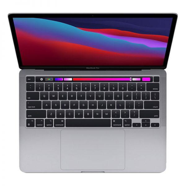 macbookpro myd82