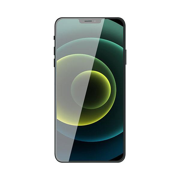 Glass-iPhone-12