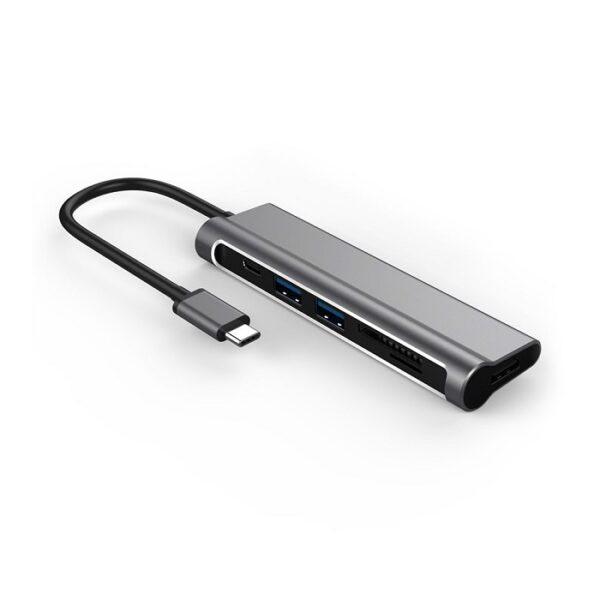 JCPal-Linx-USB-C