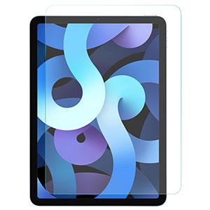 JCPAL iClara iPad air