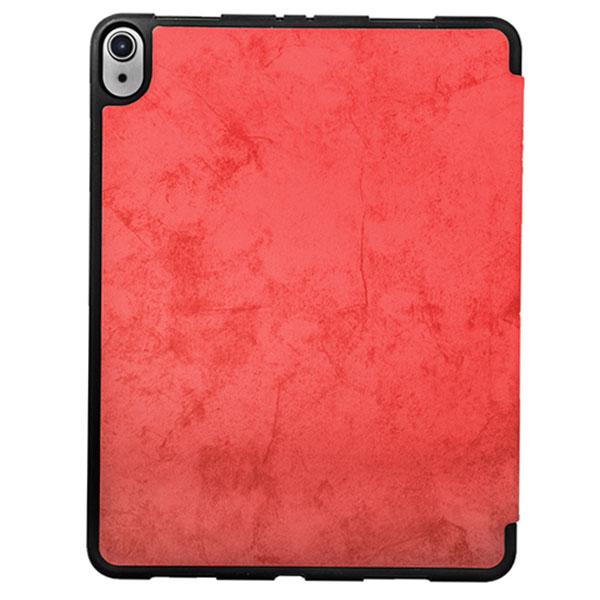 iPad air DualPro JCPAL