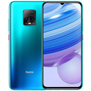 Redmi-X10-Pro