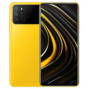 Xiaomi Poco M3