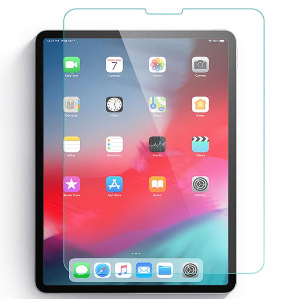 iPad-air-11-pro iclara
