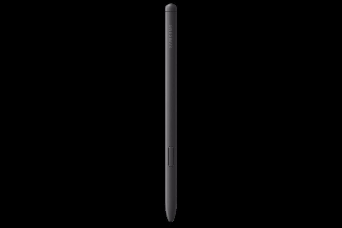 قلم تبلت سامسونگ Galaxy Tab S6 Lite