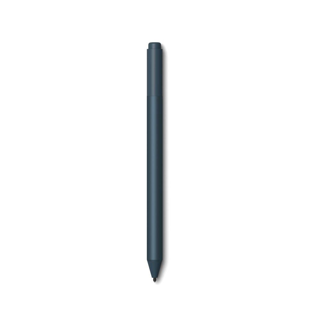 قلم سرفیس پرو کبالت