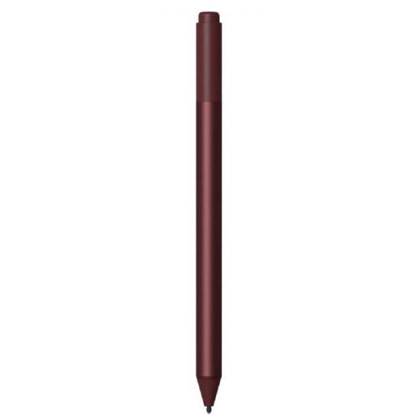 قلم سرفیس پرو