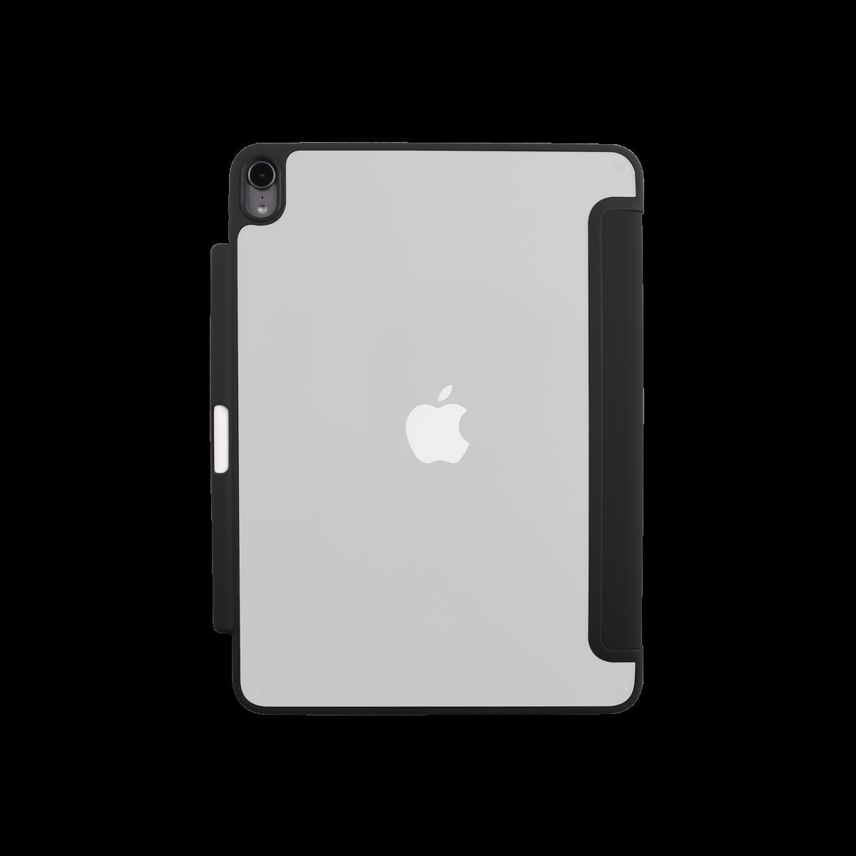 کاور سیلیکونی آیپد ایر ۱۰.۹ اینچ