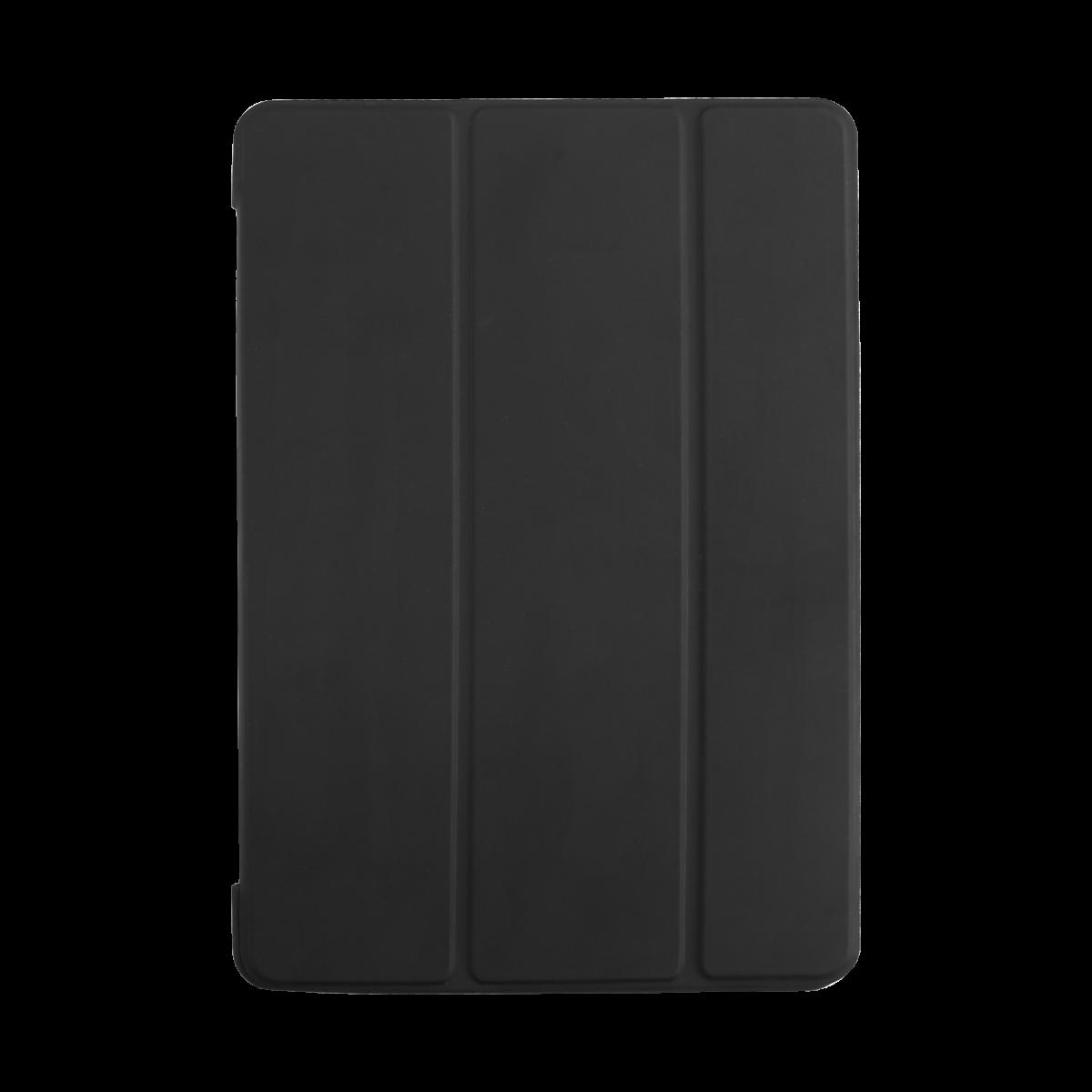 کاور سیلیکونی آیپد ۱۰.۲ اینچ