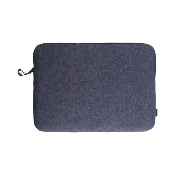 کیف لپ تاپ مک بوک 13 اینچ