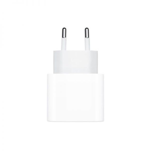 20w power adapter usb c apple