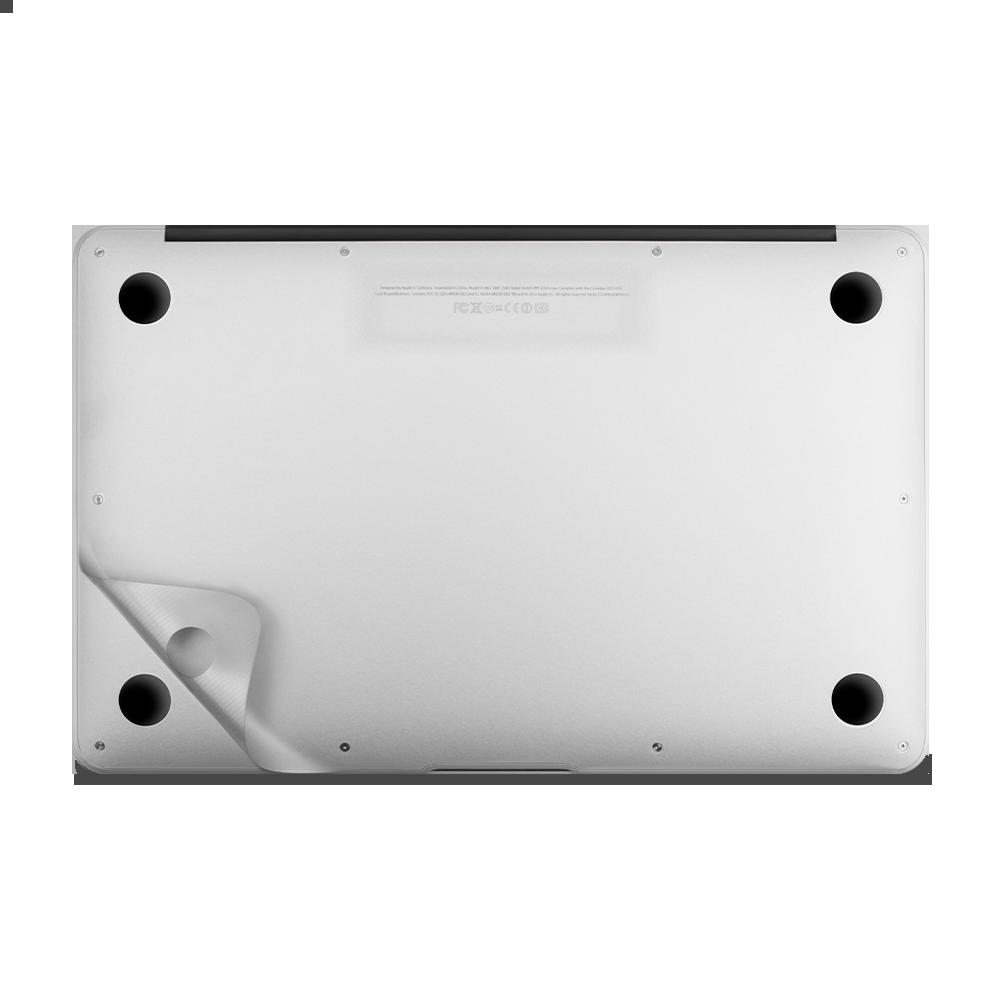 محافظ مک بوک پرو ۱۳ اینچ Film Set جی سی پال
