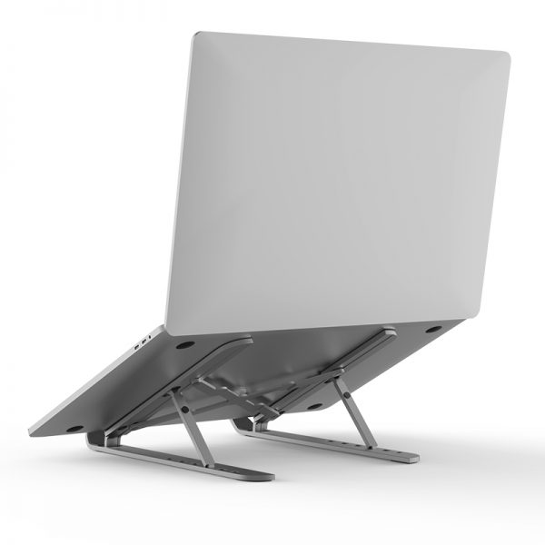 JCPal iStand Xstand Ultra Compact Riser Stand