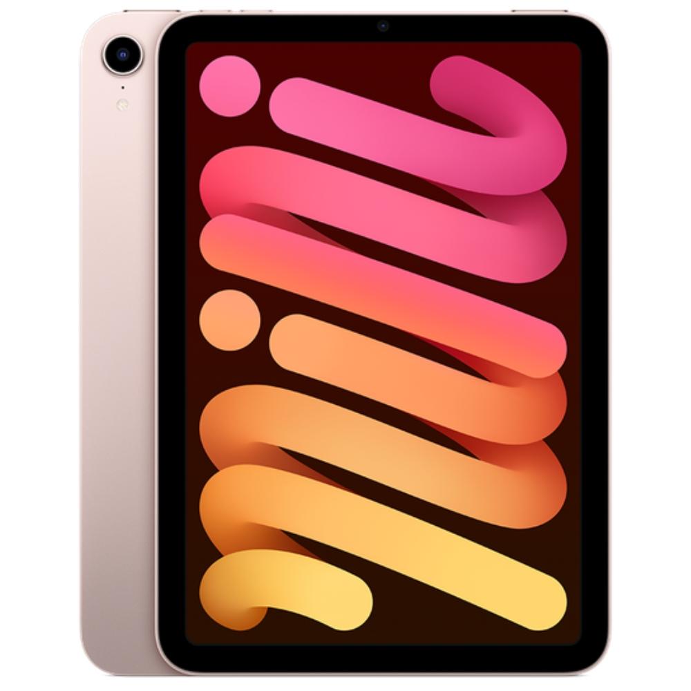 Apple iPad mini (2021)