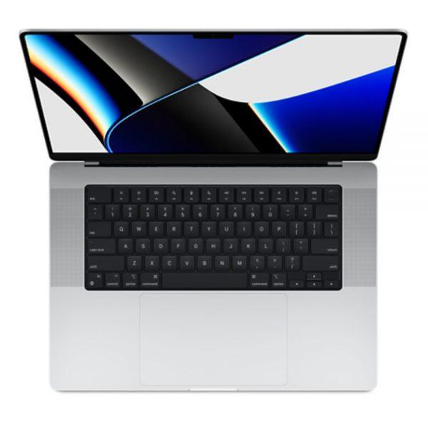 Macbook pro 16 inch M1 Pro 2021